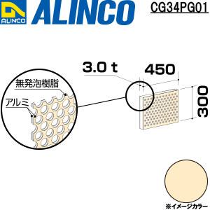 CG34PG01
