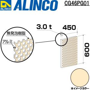 CG46PG01