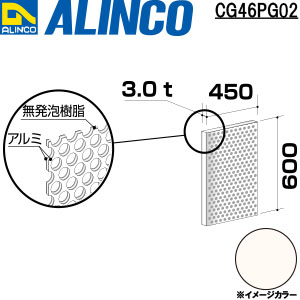 CG46PG02