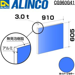 CG960G41